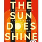 Oprah's Book Club Announces Newest Selection THE SUN DOES SHINE: HOW I FOUND LIFE AND FREEDOM ON DEATH ROW By Anthony Ray Hinton