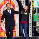 Second Show Added! for THE PRICE IS RIGHT LIVE At Asbury Park Boardwalk Photo