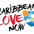 Over 30 Caribbean Artists Join Hurricane Relief Concert in Jamaica