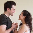 WEST SIDE STORY Opens in Weston Today