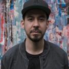 Linkin Park's Mike Shinoda Announces U.K. & European Tour