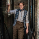 BWW Review: Hale Center Theater Orem's NEWSIES Is a Pull-Out-All-the-Stops Spectacle