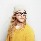 Allen Stone Releases New Single TASTE OF YOU Featuring Jamie Lidell