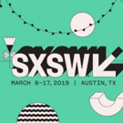 South by Southwest Music Festival Announces First Wave of Artists