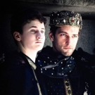 Theater At Monmouth Presents RICHARD III Photo