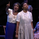 VIDEO: First Look At THE COLOR PURPLE at Paper Mill Playhouse