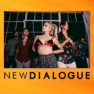 New Dialogue Announce NYC Headline Show At Mercury Lounge