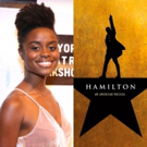 HAMILTON Offers $10 Performance Oct. 31st, Denee Benton and Carvens Lissaint Join Cast