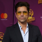 Have Mercy! John Stamos & Fiancee Caitlin McHugh Expecting First Child Photo