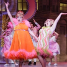 BWW Review: Village's HAIRSPRAY is a Triple Threat of a Show