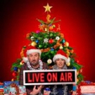 Lee Mack's NOT GOING OUT to Air Live on BBC One on Christmas