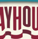 Des Moines Playhouse's Announces 99th Season Finale: RAGTIME Photo