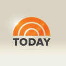 Scoop: Coming Up On TODAY SHOW 1/14-1/19 on NBC