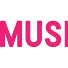 MUSE/IQUE'S Uncorked Series Kicks Off with CAR/TUNES Photo