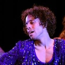 BWW Review: Chris Bell Dances Around Weighty Themes With Lightheartedness in Youthand Photo