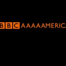 BBC America Presents Halloween Week Programming 'BBC AAAAAAMERICA'