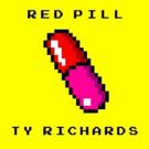 Austin Psych-Rocker Ty Richards Premieres Single RED PILL, Plus Announces 4/20 Album Release Show Details