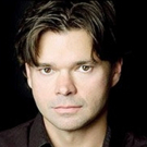 BWW Interview: Telling a Great Story: A Conversation with Hunter Foster