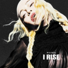 Madonna Releases Empowering Single 'I Rise' Photo