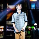 Review Roundup: DEAR EVAN HANSEN on Tour, What Did the Critics Think? Photo