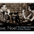 Kravis Center Announces Postponement Of LOVE, NOEL Photo