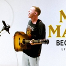 Matt Maeson and Vevo Release Live Performance Of BEGGARS SONG Photo