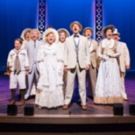 BWW Review: CenterPoint Warmly Honors the Magnificence of RAGTIME