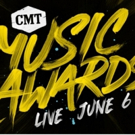 Carly Pearce, Devin Dawson, LANCO, & More to Perform at the Ram Trucks Side Stage at the 2018 CMT Music Awards