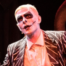 BWW Review: Can Can's THIS IS HALLOWEEN Gives a Bawdy Take on a Beloved Spooky Classic