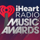 Garth Brooks Receives iHeartRadio's Inaugural Artist of the Decade Award