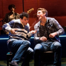 BWW Review:  GIRLFRIEND at Signature Theatre Photo