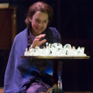 THE GLASS MENAGERIE is Coming to Theatre Tallahassee