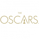 New Jersey Sportsbooks Accepting Legal OSCARS Bets for First Time Photo