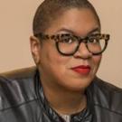 Acclaimed Author Samantha Irby Headlines Lit Crawl Chicago Photo