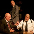 BWW Review: LAZARUS SYNDROME at SNAP! Productions Omaha: The Devil is in the Detail