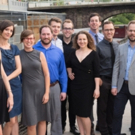 Chestnut Street Singers Close Their Season With A Program For Cherishing In Center City And The Main Line