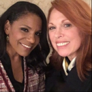 Photos: Carolee Carmello Guest Stars with Audra McDonald on THE GOOD FIGHT