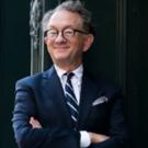 BWW Feature: Tony Award Winning Costume Designer William Ivey Long Talks New Monograp Photo