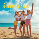 Southern Halo Delivers Summer Escape With SUNSHINE Photo