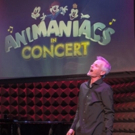 ANIMANIACS IN CONCERT! Starring Voice Legend Rob Paulsen Heads To Luther Burbank Middle School