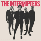 The Interrupters Announce UK Tour and New Single TITLE HOLDER