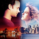 SLEEPLESS IN SEATTLE Musical Hoping to Hit the West End By the End of 2019