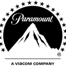 NEW GIRL Star Max Greenfield Joins Taraji P. Henson for Paramount's WHAT MEN WANT