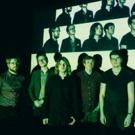Chicago Psych Rockers Secret Colours Share DREAM DREAM Video Via Baeble Music Photo