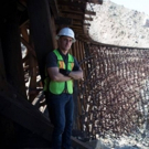 New Science Channel Series IMPOSSIBLE ENGINEERING: EXTREME RAILROADS May 17 Photo
