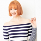 Kate Baldwin Sings All in Her New One-Woman Cabaret Show
