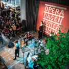 Operadagen Rotterdam 2018 Is All About Heroism