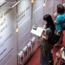 HK Phil Announces Interactive Music Installation Photo