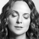 Melissa Errico to Release 'Hurry Home' Single by Michel Legrand
