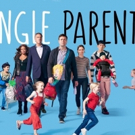 Scoop: Coming Up on a New Episode of SINGLE PARENTS on ABC - Today, November 7, 2018 Photo
